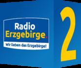 Erzgebirge 2