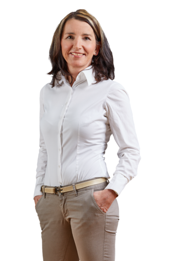 Jana Seidel (Mediaberaterin)